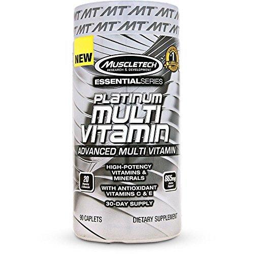 Don't buy Glutamine or arginine, use this instead. -