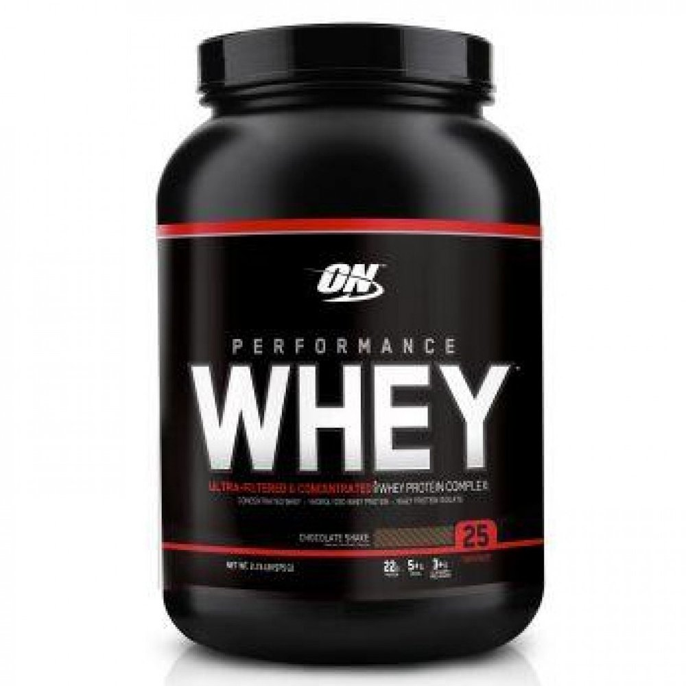 Don't buy whey isolate (unless lactose intolerant), simple protein like this is good enough and pocket friendly -