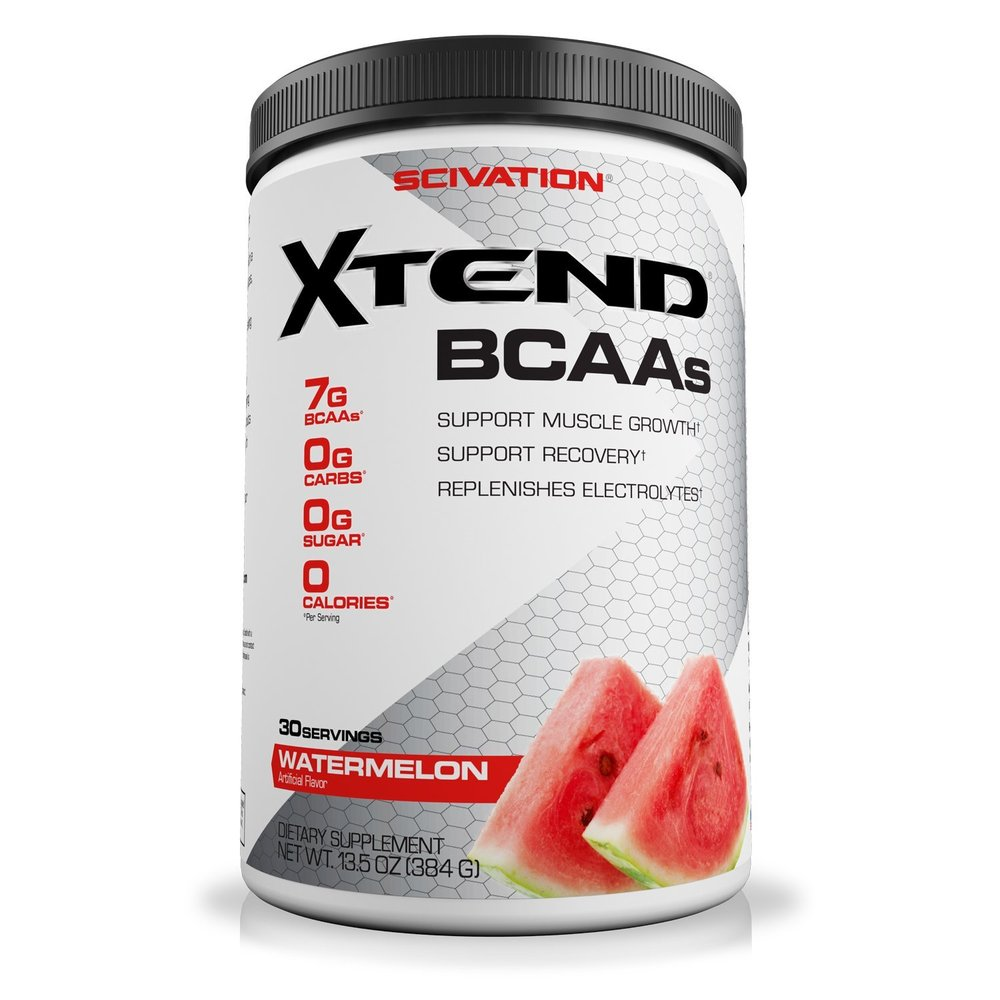 DON'T BUY PREWORKOUT - use this if you're in a caloric or protein deficit -