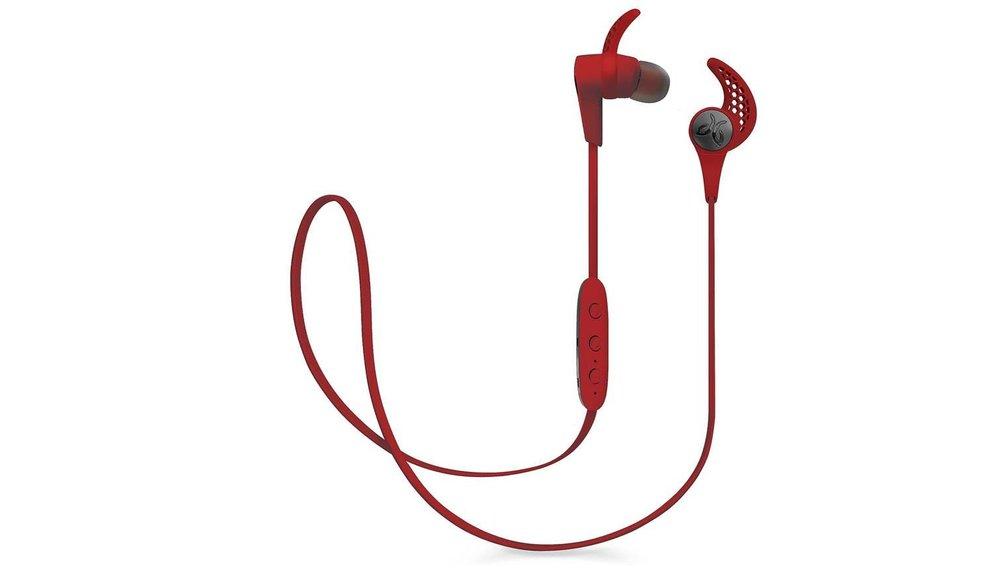 Hands Down Best Workout Headphones -