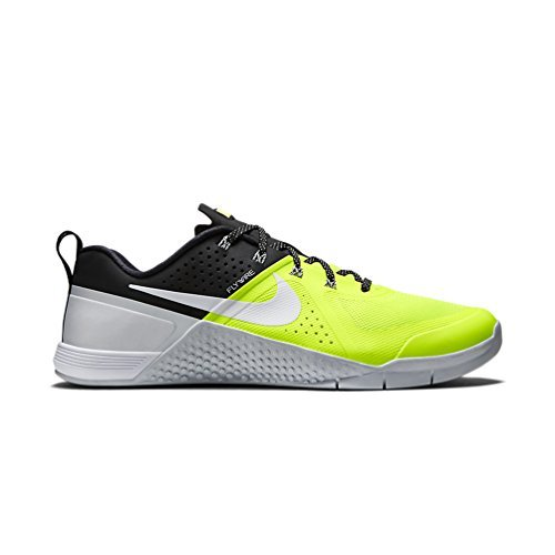 Most Versatile Training Shoes, for lifting and crossfit/metcon -