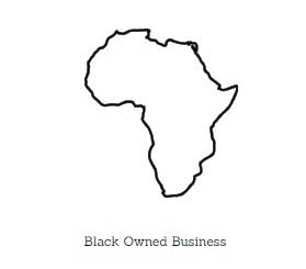 black owned.jpeg