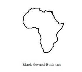 black owned.jpeg