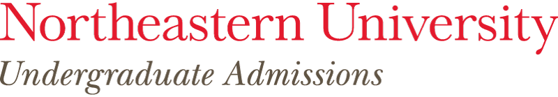 northeastern-university-admissions.png