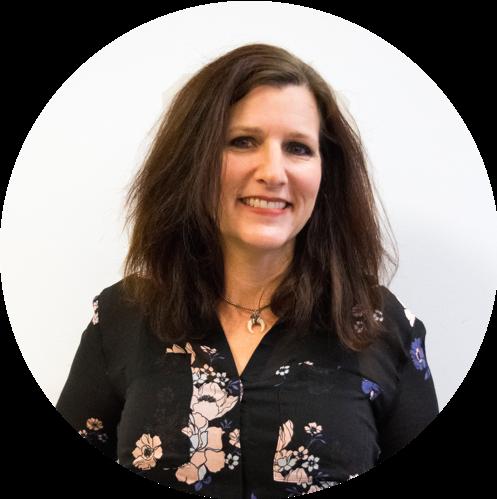 Dr. Heidi Kevoe-Feldman - Associate professor, Department of Communication Studies at NEU