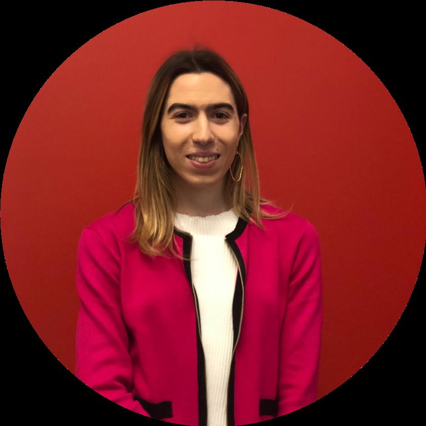 Claire Coletti - Founder + CEO, BauBau