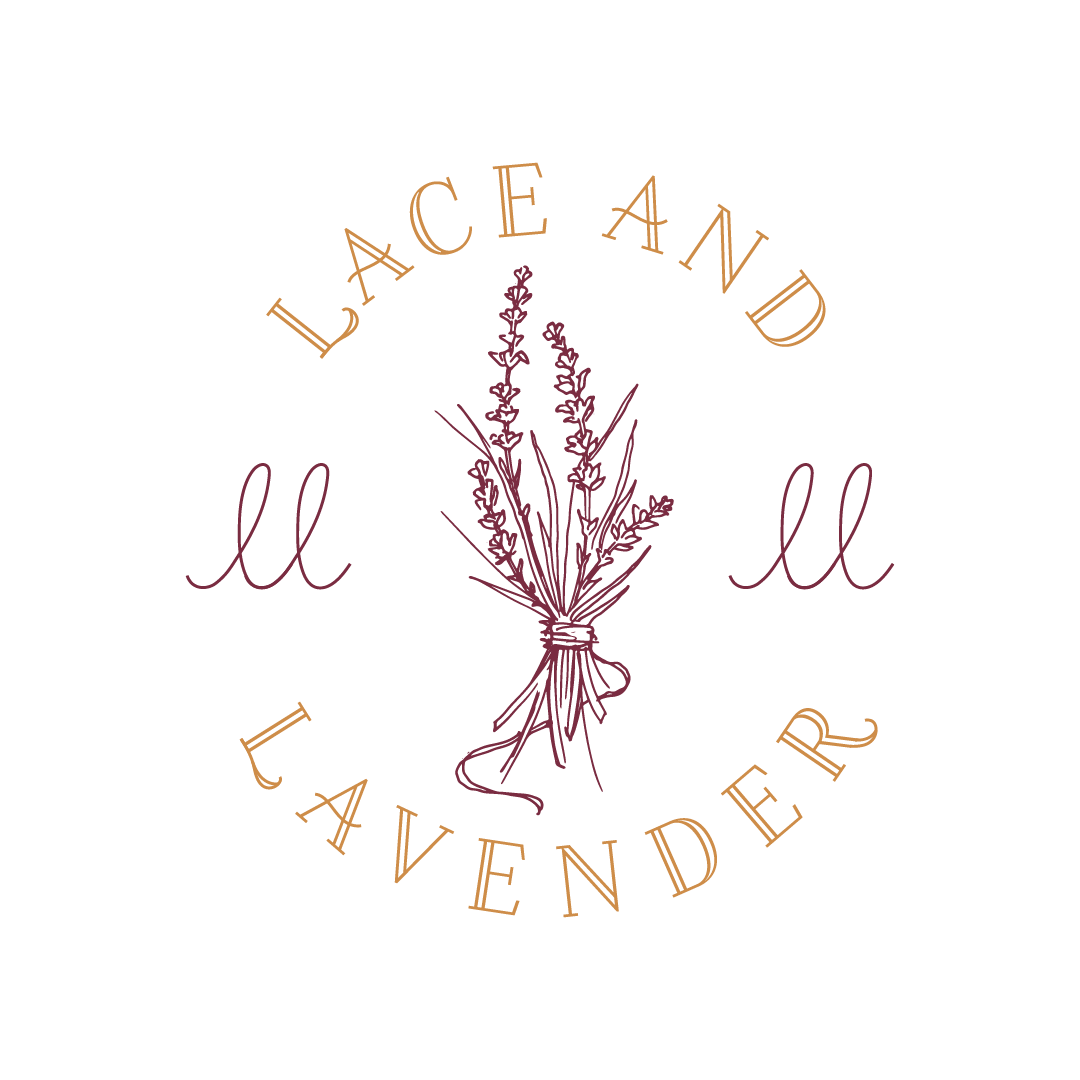 Lace & Lavender Photography