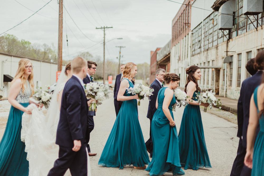 misc wedding-1.jpg