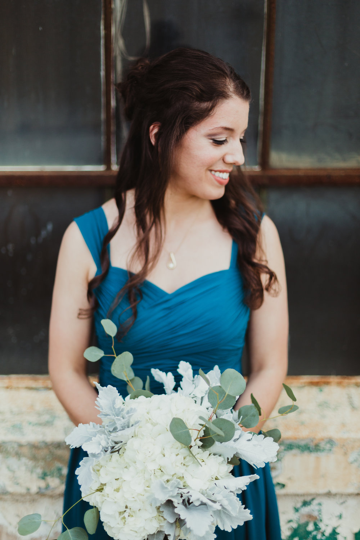 misc wedding-2.jpg