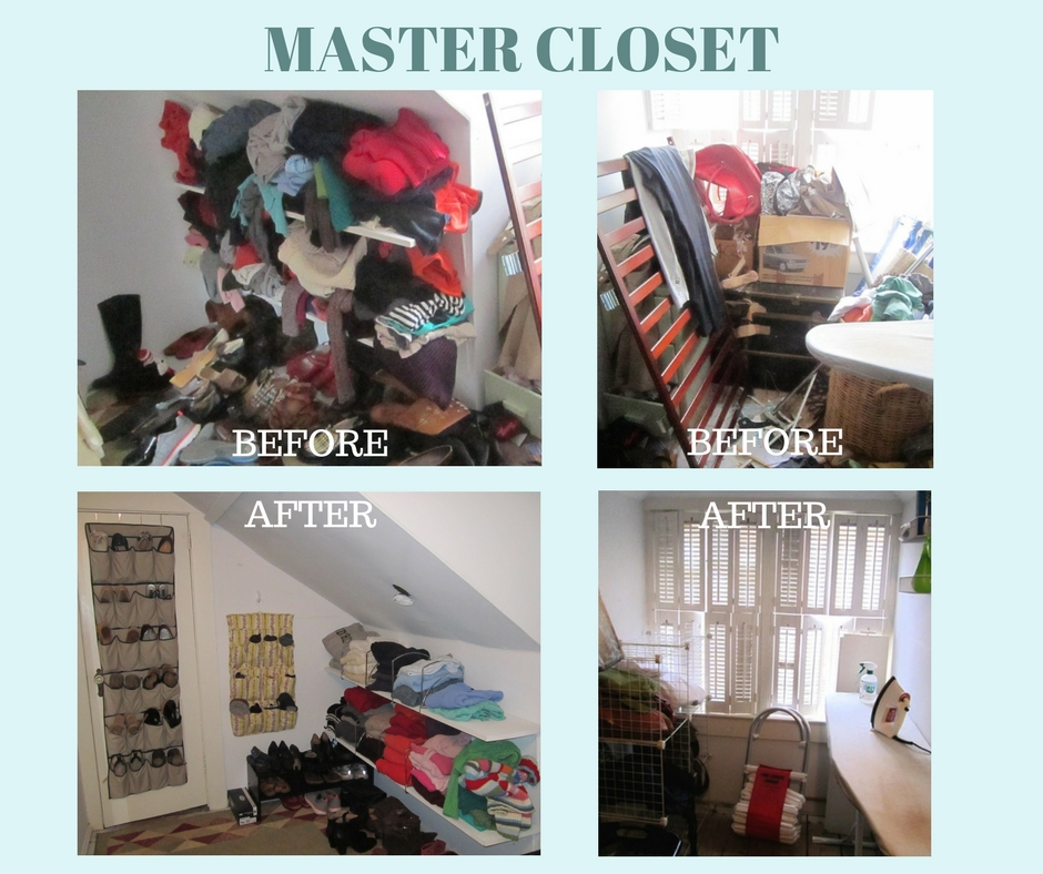 MasterClosetB&A.jpg