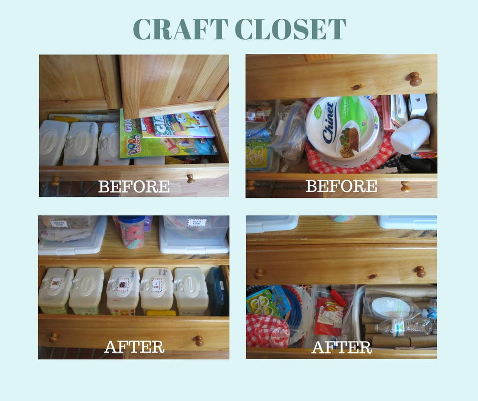 CraftCloset1.jpg