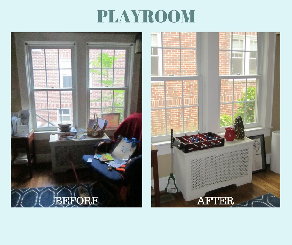 Playroom3.jpg