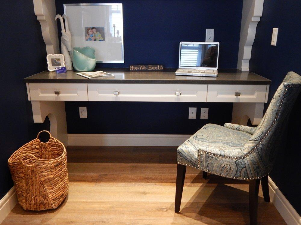 home-office-organizing.jpg