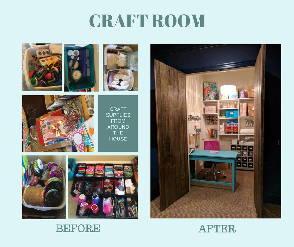 CRAFT Room.png