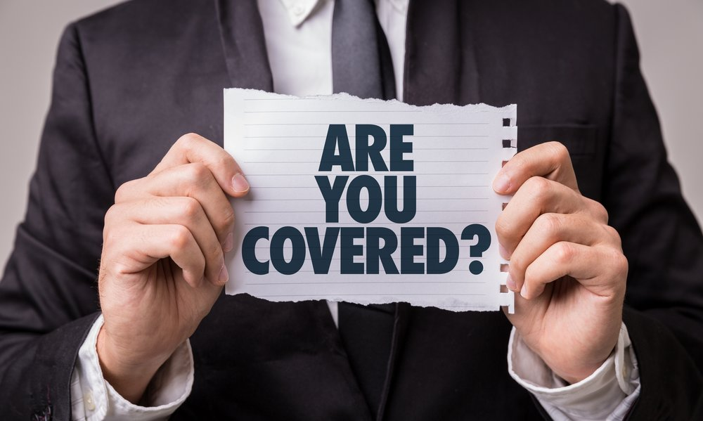 Do you understand all of your Medicare options for maximum coverage? We can help. -