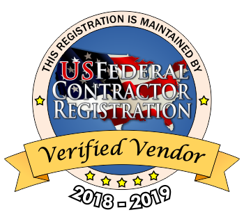 Logo Lg Verified-Vendor-2018-2019-med.png