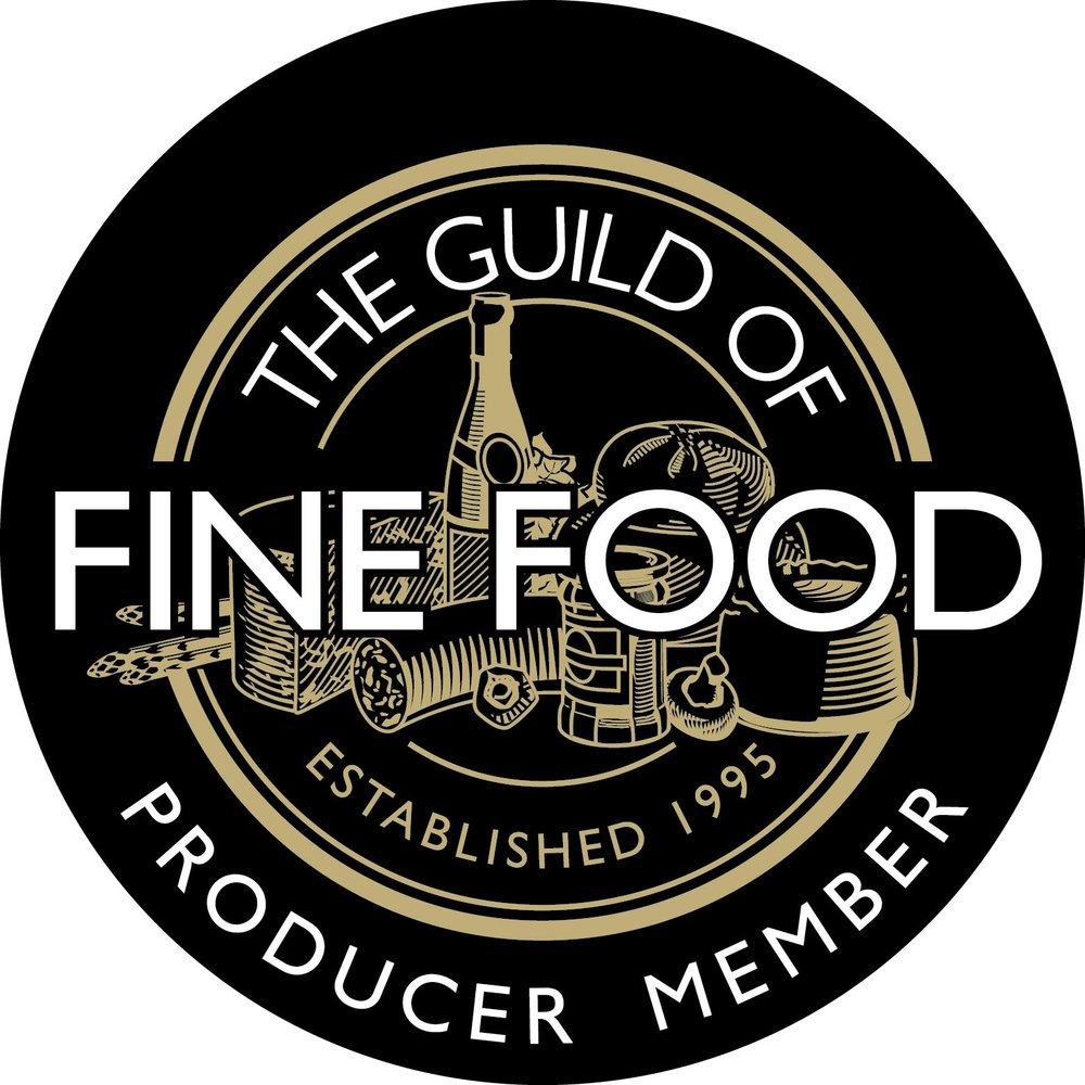 We are members of a guild which supports and promotes specialty food producers and the independent delis, farm shops and food halls that sustain them. Also running the influential Great Taste and World Cheese awards.