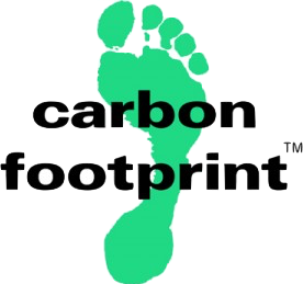 We are certified carbon neutral, meeting Kyoto/UN standards. Demonstrating our dedication to reducing carbon emissions via robust carbon and energy management, as well as quality assurance standard approved carbon offsetting.