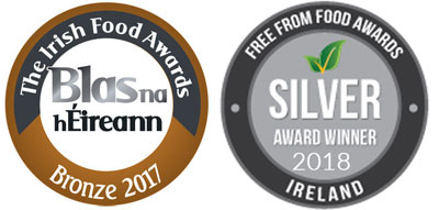 awards-winning-genovese-food2.jpg