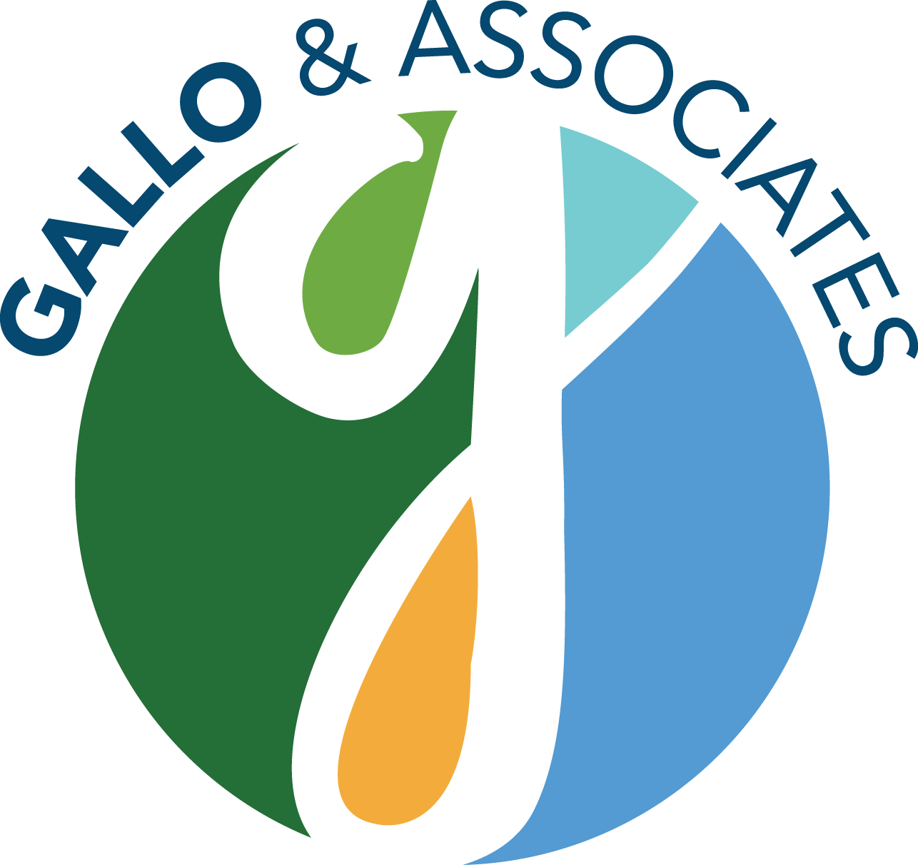 Phil Gallo & Associates LLC