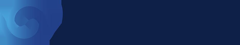 ATL-Logo@2x.png