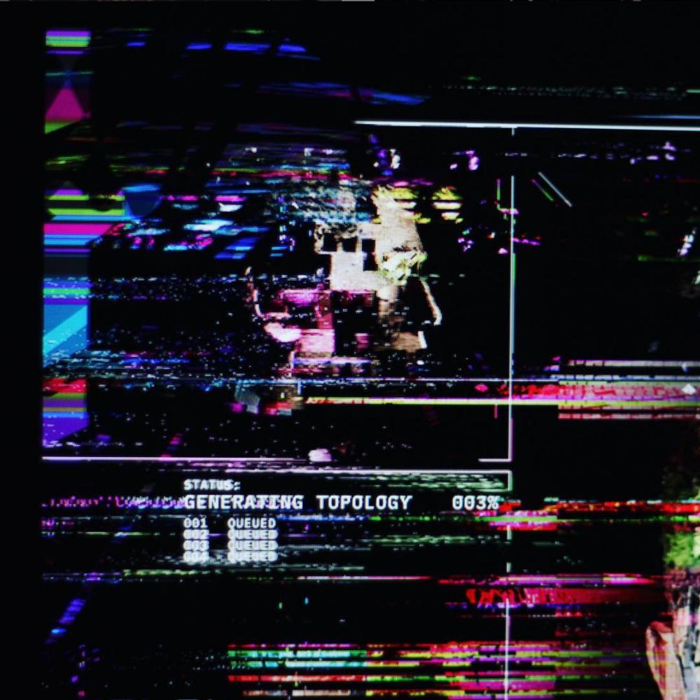 Screen Shot 2019-01-30 at 7.24.28 PM.png