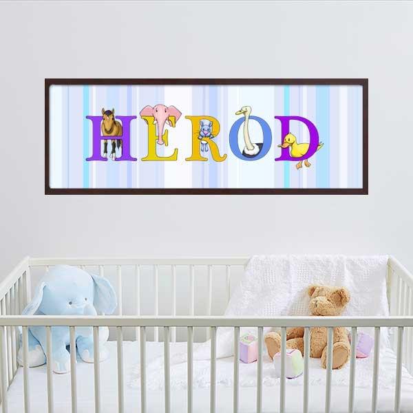Herod Crib.jpg