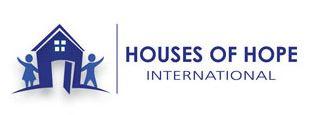 Houses of Hope.JPG