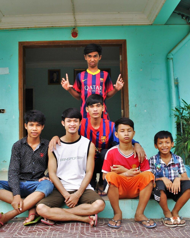 _BOYS.jpg