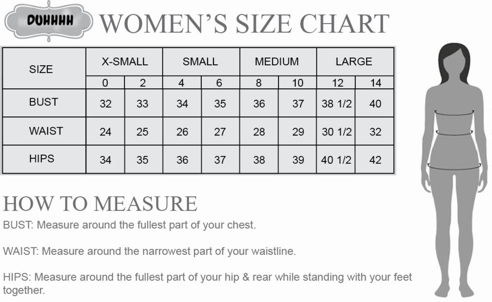 fashion-size-chart---2017.png