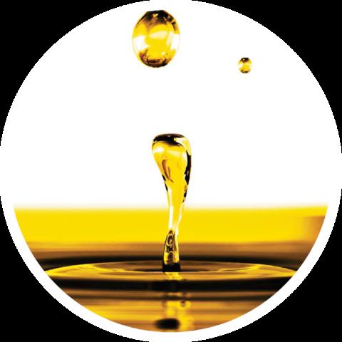 oil_drop.png