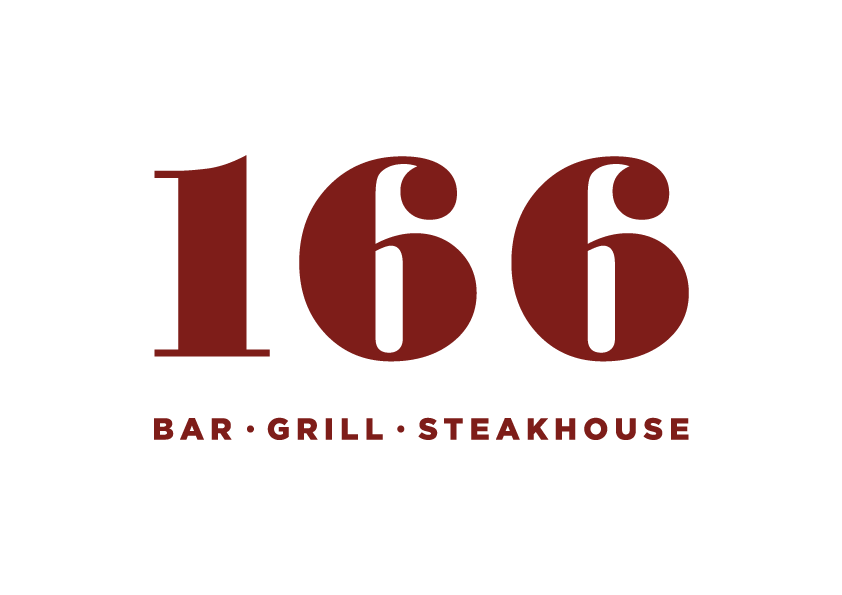 Bar 166 - Bar | Grill | Steakhouse