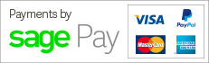 Payments-by-Sage-Pay-Horizontal-3.jpg