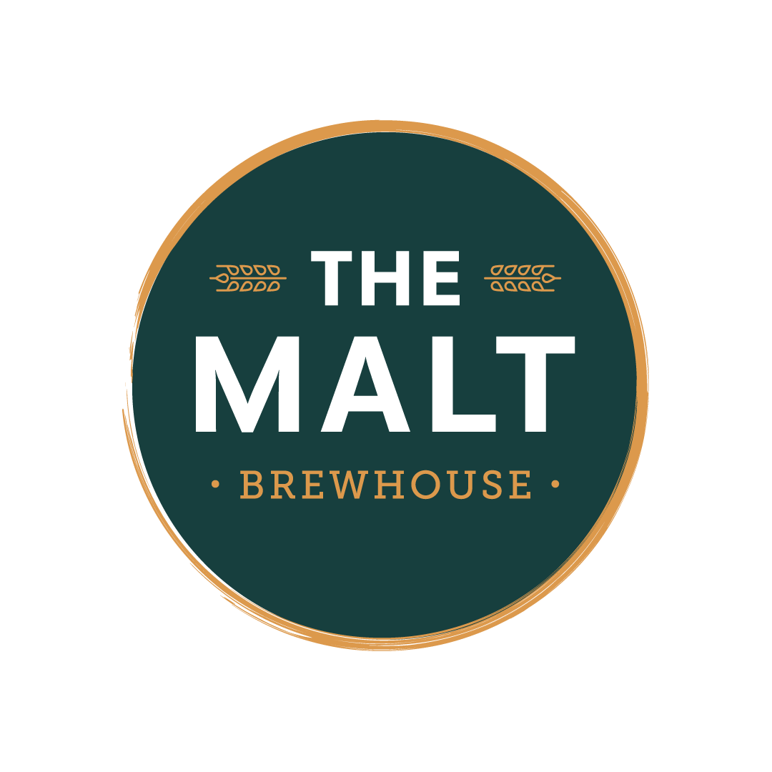 The Malt Brewhouse