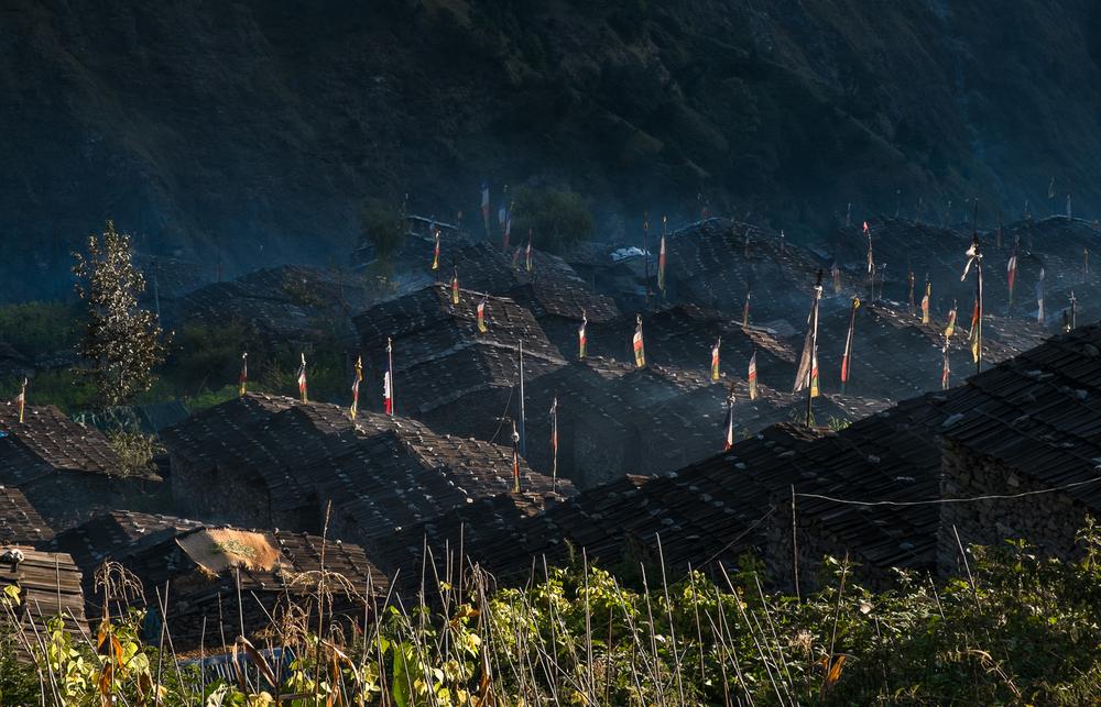 MENDESFLOHR NEPAL 2014-21.jpg