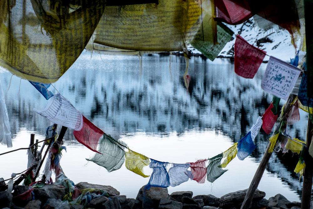 MENDESFLOHR NEPAL 2014-4191.jpg