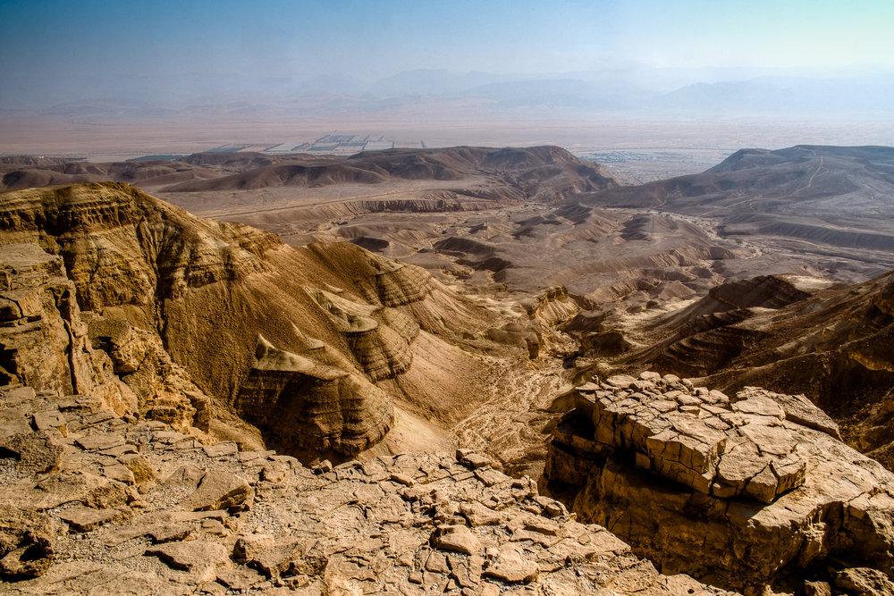 my desert site-.jpg
