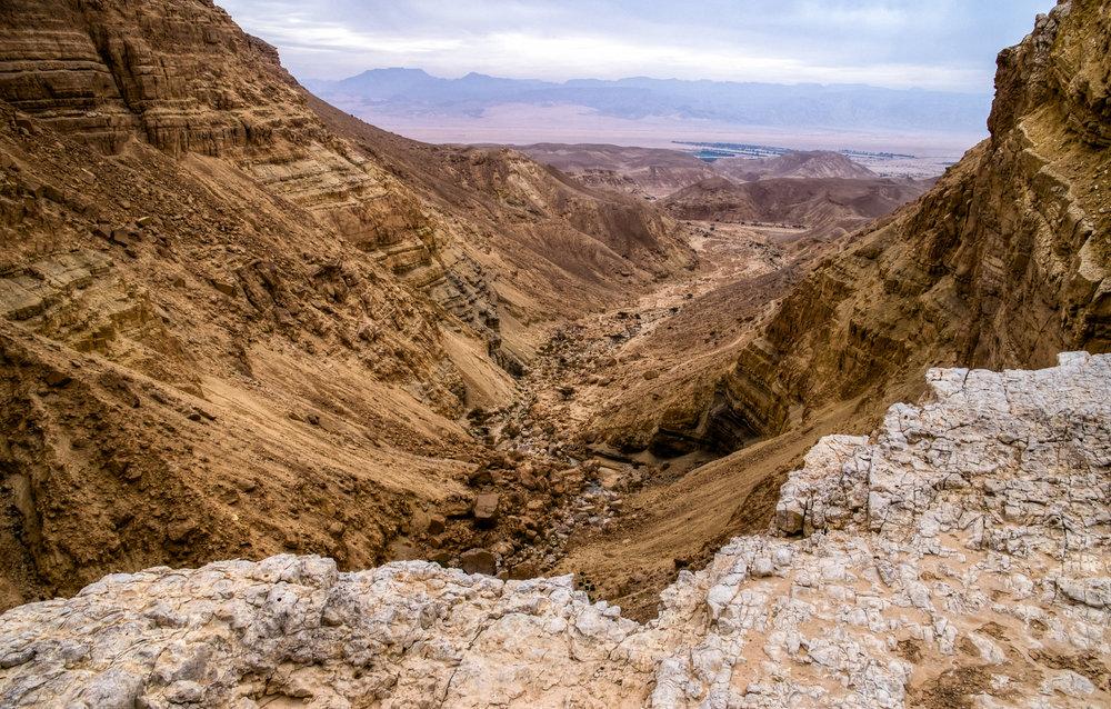 my desert site--2.jpg