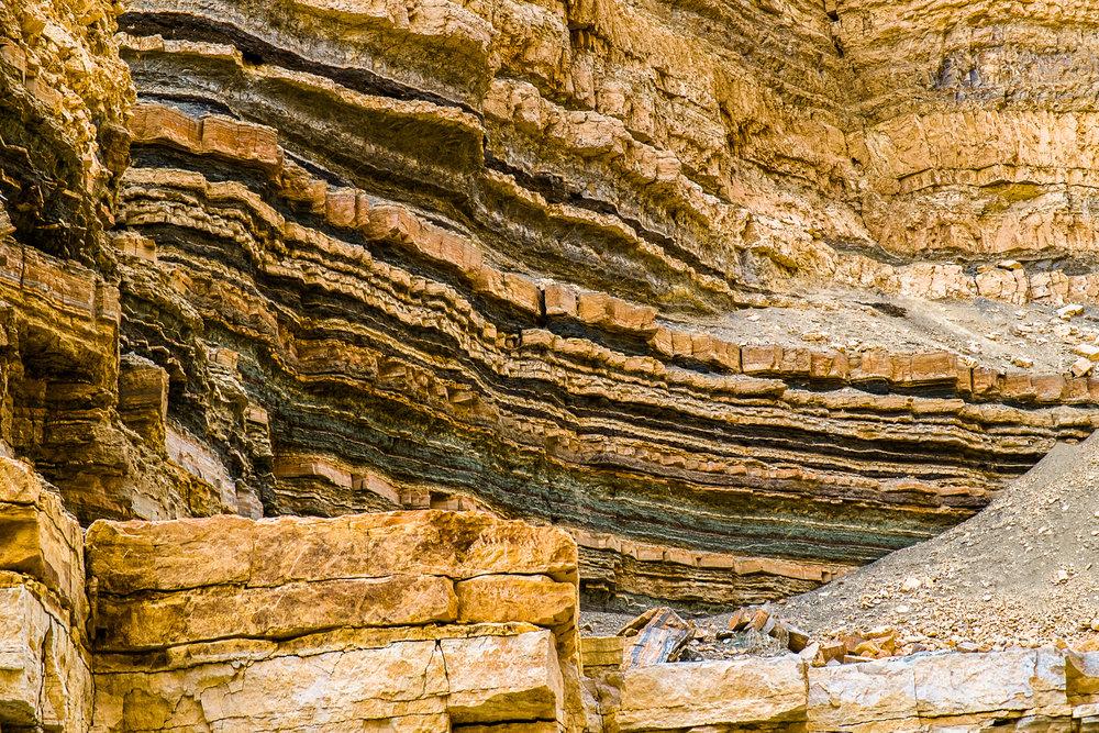 my desert site-5993-2.jpg