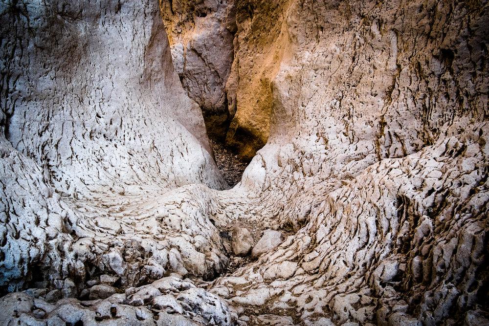 my desert site-6522-2.jpg