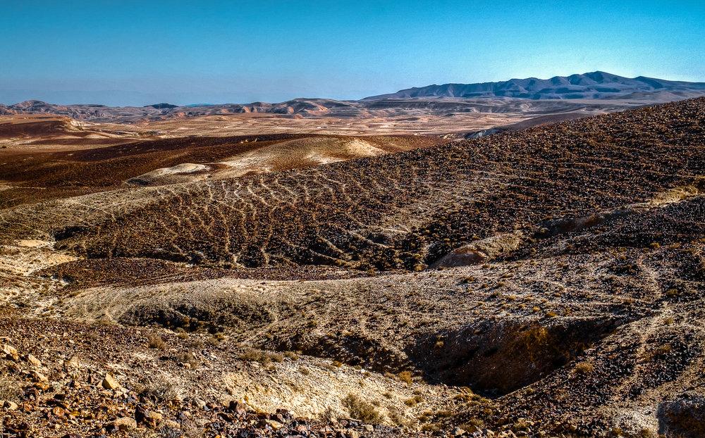 my desert site-3.jpg