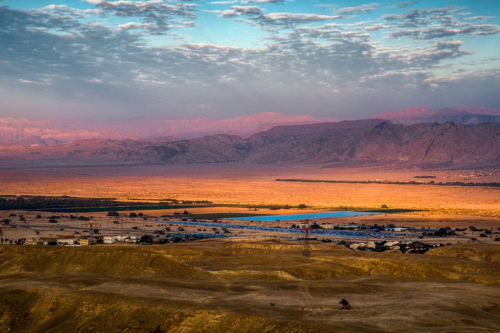 my desert site-2.jpg