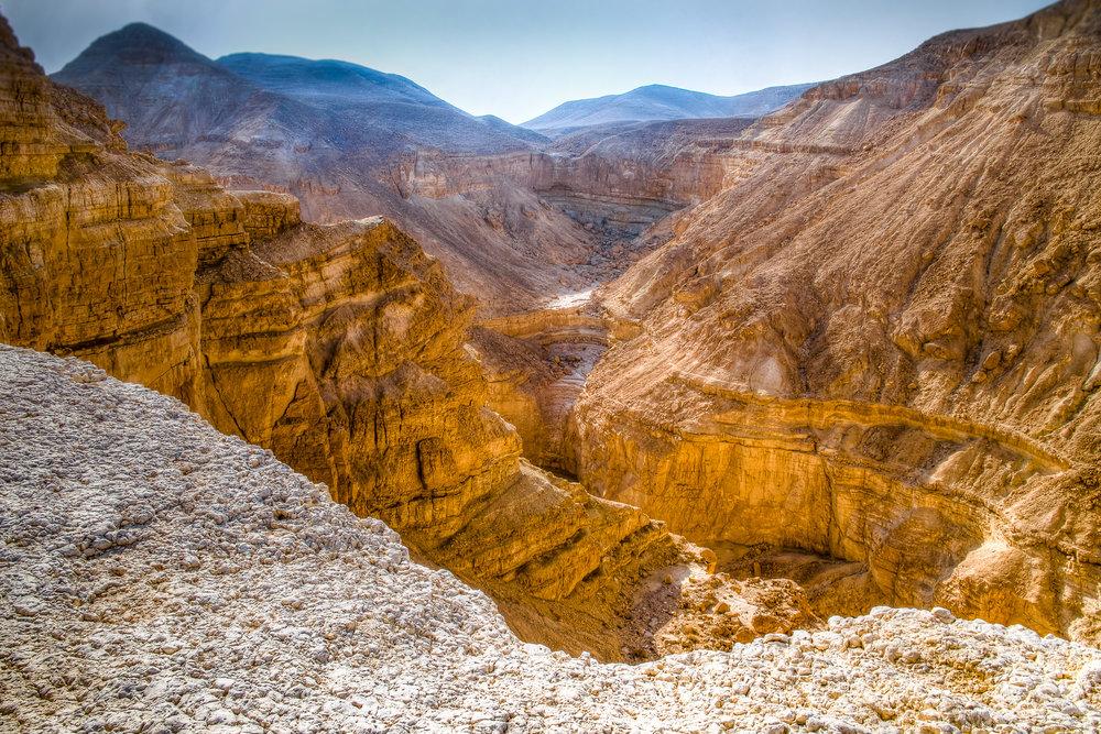 my desert site TM--53.jpg