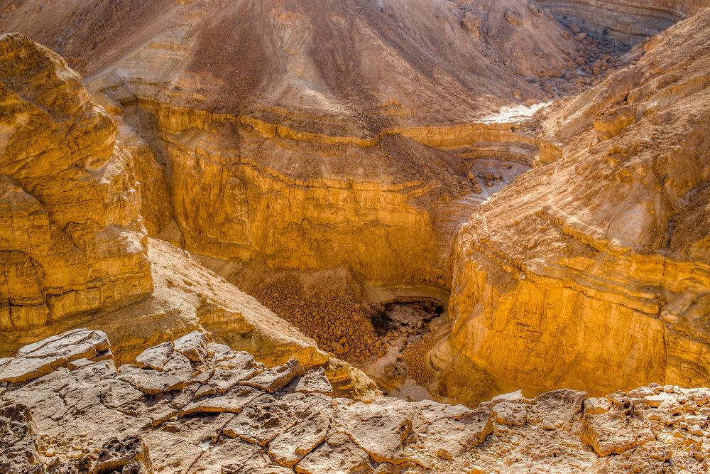 my desert site-TM-53.jpg