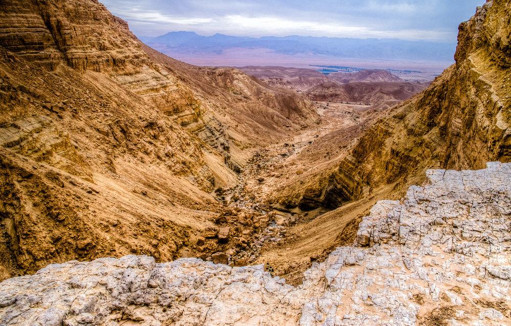 my desert site--TM2.jpg
