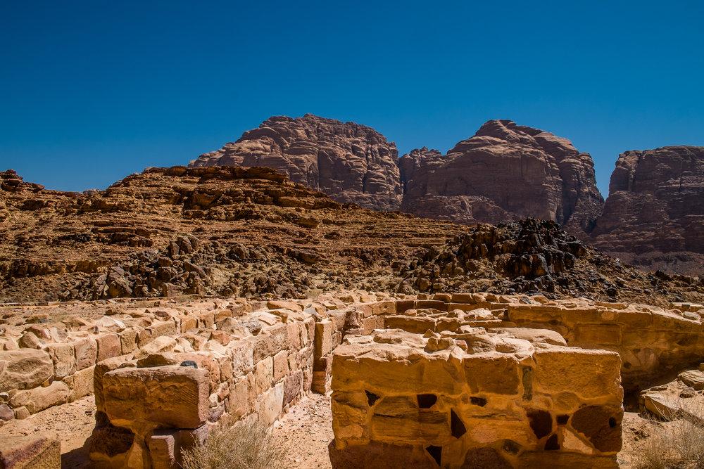 my desert site-8927.jpg