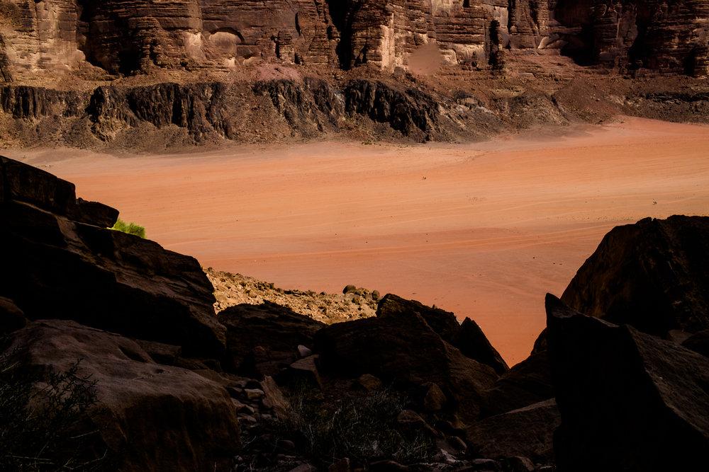 my desert site-9011.jpg