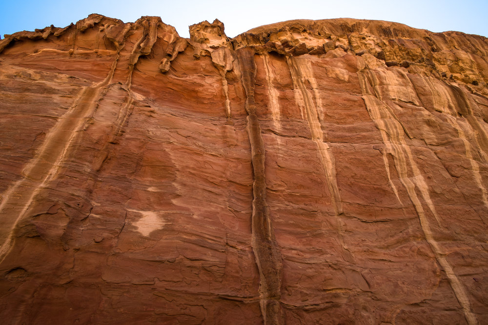 my desert site-9454.jpg