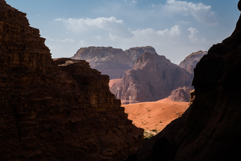 my desert site-9532.jpg