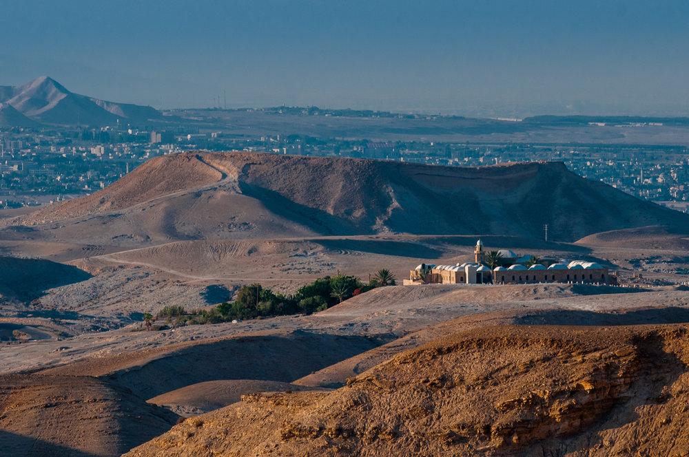 my desert site-8525.jpg